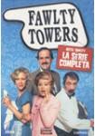 Pack Fawlty Towers (Hotel Fawlty) VERSIÓN EN CATALÁN