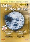 Méliès, el Mago del Cine: Una Sesión Méliès + La Magia de Méliès: Edición Especial Coleccionista