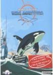 Pack Jacques Cousteau: Vida Acuática