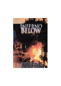 Inferno Below