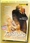 Tartufo o el Hipócrita: Edición Especial Coleccionista