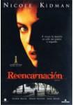 Reencarnación (2004)