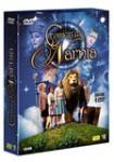 Pack Crónicas de Narnia.