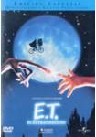 E. T. El Extraterrestre: Edición Especial (1 Disco)