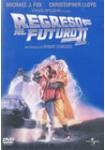 Regreso al Futuro Parte II