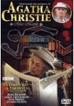 Agatha Christie (Miss Marple) Un Cadáver en la Biblioteca