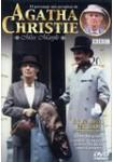 Agatha Christie - Miss Marple : En El Hotel Bertram
