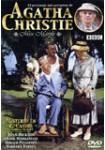 Agatha Christie (Miss Marple) Misterio en el Caribe