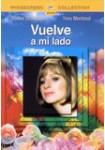 Vuelve a mi Lado (1970) (Poster Clásico)