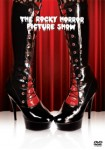The Rocky Horror Picture Show (V.O.S.) + Postales