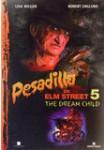 Pesadilla en Elm Street 5: The Dream Child