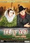 Tú y Yo (1939)