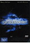 Frankenstein (Mary Shelleys Frankenstein)