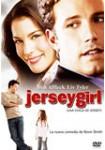 Jersey Girl (Una Chica de Jersey)