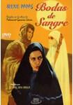 Bodas De Sangre (1976)