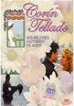 Pack Corín Tellado ( 10 DVD)