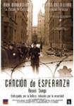 """Canción de Esperanza ( Rose""""s songs )"""