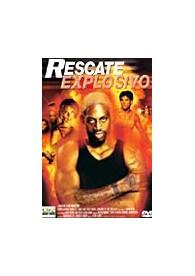 Rescate Explosivo