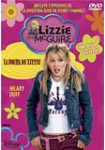 Lizzie McGuire: La Buena de Lizzie