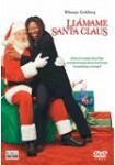Llámame Santa Claus