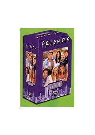 Pack Friends 8