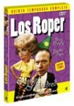 Los Roper: Quinta Temporada Completa