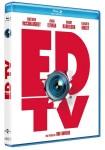 EdTV (Blu-ray)