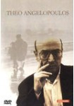 Cofre Theo Angelopoulos (1988-1998)