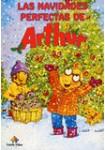 Las Navidades Perfectas de Arthur
