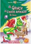 El Grinch Cuento Animado