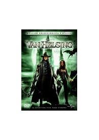 Van Helsing: Edición Coleccionista 2 Discos