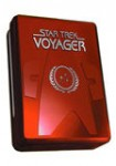Star Trek: Voyager - 5ª Temporada