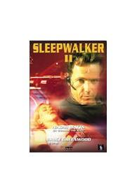 Sleepwalker II