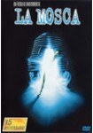 La Mosca ( 1986 )