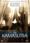 Guia Kamasutra