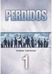 Perdidos - 1ª Temporada