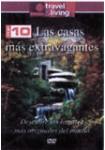 Travel & Living : Las Casas Más Extravagantes
