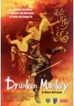 Drunken Monkey (El Mono Borracho)
