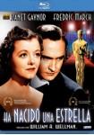 Ha Nacido Una Estrella (1937) (Blu-Ray)