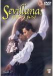 Sevillanas Paso a Paso