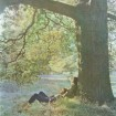 Plastic Ono Band: John Lennon CD