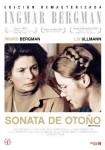Sonata De Otoño (Ed. Especial)