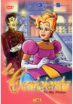 Clásicos infantiles: La Cenicienta DVD
