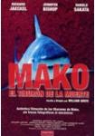 Mako, El Tiburón de la Muerte