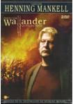 Inspector Wallander: La Falsa Pista