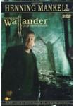 Inspector Wallander: La Quinta Mujer