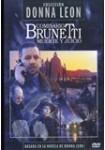 Comisario Brunetti: Muerte y Juicio