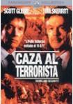 Caza al Terrorista (2004)