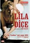 Lila Dice**