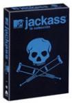 MTV Jackass: La Colección